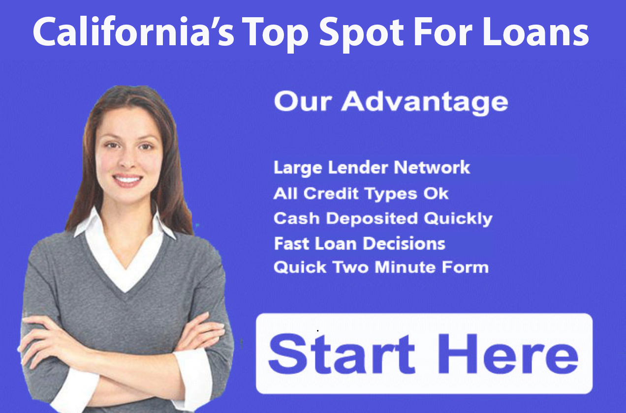 East Los Angeles  loans